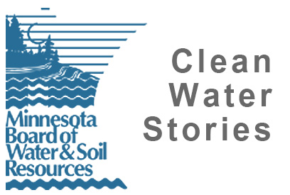 cleanwaterstories